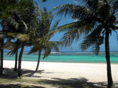 イパオビーチ3