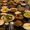 沖縄で食べた料理のまとめ