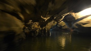 チャンアン川下りツアーを堪能してきましたよ