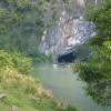 フォンニャ=ケバン国立公園へワープ