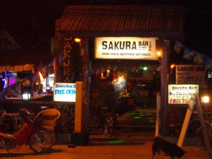 sakura_bar