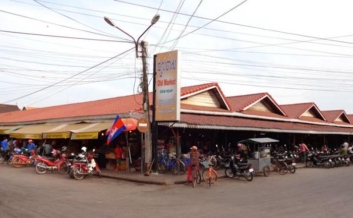 Phsar-Chas-Old-Market-in-Siem-Reap-Camboida